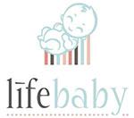 Life Baby Logo